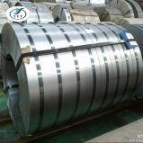 Dx51d Zink, wie Antrag kaltwalzte,/heißer eingetauchter galvanisierter Stahlring