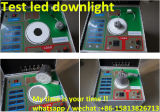 Spectroradiomètre professionnel d'équipement de test de lampe de DEL (LT-SM999)
