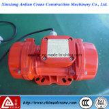Moteur électrique de vibration de Mve de constructeur chinois