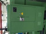 Качание Over Bed 800mm, токарный станок для узорных работ Bed Width 550mm