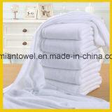 Tovagliolo 100% di mano molle del tovagliolo di bagno del cotone