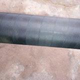 Tubo di gomma per il tubo flessibile flessibile di compressione della pompa peristaltica