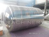 De Tank van de Opslag van het Hete Water van het roestvrij staal (ace-CG-5P)