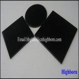 SpitzenverkaufenZwb UVfilter-Glas