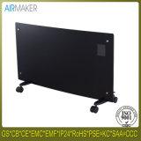 Neue Entwurf 2018 LCD-Bildschirmanzeige-Glaspanel-Heizung mit SAA/GS/Ce/Kc