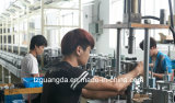 tipo compresor de aire (Z-0.036/8A) de 50L 8bar Taiwán