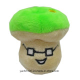 Customized Peluche de cogumelos recheados