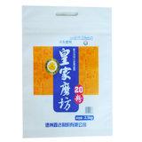 Haute qualité à faible prix Sac shopping non tissé pour la farine