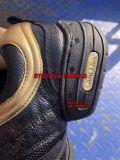 2.17 доллара Man обувь инвентаризации