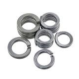 Pakking de van uitstekende kwaliteit van het Metaal van de Ring van het Roestvrij staal