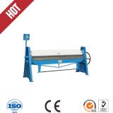 carpeta del metal de hoja de la calidad 1.5X1300 para la puerta que hace industria