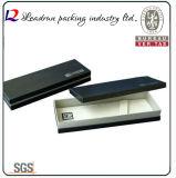 Het Vakje van de Vertoning van de Verpakking van het Potlood van het Geval van de Pen van de Gift van het document (Ys21)