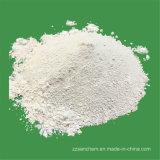Het Dioxyde TiO2 Anatase van het titanium