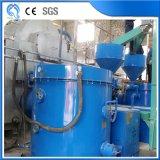 Queimador usado da biomassa da estufa mais seca do forno da caldeira da pelota da serragem de Haiqi