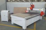 1325 CNC Router graveur CNC CNC routeur pour la menuiserie en bois