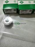 Roulement à rouleaux à aiguilles de butée du galet de chenille INA Natv12-12x32x14 mm