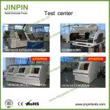 플라스틱 유리를 위한 CNC 공구