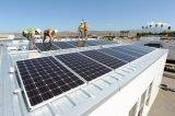 48V 100Ah 12,8V 12V 50Ah LiFePO4 Batería solar