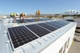 bateria solar de 100ah 48V 12.8V 12V 50ah LiFePO4