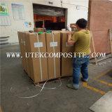Stuoia EMC300 del filo tagliata vetroresina Untrimmed dei lati