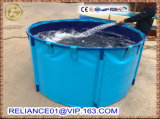 PVCタマネギの形水記憶のぼうこうを自己サポートしなさい