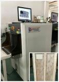 Varredor econômico da bagagem do aeroporto do equipamento da segurança do raio X com CE SA5030A