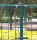 PVC 입히는 농장 또는 이웃사람 검술 (TS-L46)