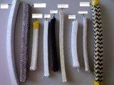 Imballaggio della grafite con gli angoli di PTFE (HY-S220P)