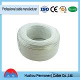 Cable paralelo de la aplicación de la cuerda (SPT-2)
