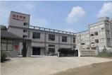 Alimentação de fábrica venda quente o cabo de comunicação do cabo CAT6 UTP