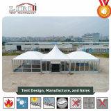 Китай Модульная потолочная палатку на продажу с возможностью горячей замены для выездных мероприятий как Свадебное