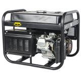 Il generatore Generator 2016 da vendere Le Filippine Generator da vendere Per Asia Sud-Orientale Market con Lungo-esegue Tempo