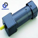 Motor van het Toestel van de Enige Fase van de Leverancier van China de Elektrische met Braker_D