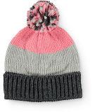 2016 Novo chapéu feito sob encomenda feito sob encomenda do beanie feito sob encomenda de inverno de alta qualidade 100% acrílico