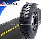 軽トラックのタイヤ(700R16 750R16 825R16)