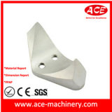 China-Lieferant CNC-maschinell bearbeitendrehenteil