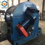Циндао Antai барабанного типа Shot гудок машины для малых литые детали