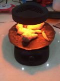 실내 한국사람 BBQ 바베큐 석쇠 (ZJLY)