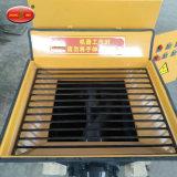 Carro del mezclador de la bomba concreta/bomba concreta portable de /Mini de las bombas concretas