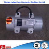 Kleines Electric Vibrating Motor, Electric Surface Vibration Motor für Sale