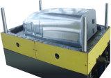 SMC Traktor-Motor-Hauben-Form