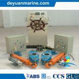Marina de alta calidad de engranajes de dirección hidráulica