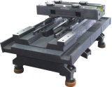 Fanuc System를 가진 Vmc320 CNC Mini Vertical Machining Center