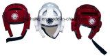 도매를 위한 Teakwondo 헤드 가드 Taekwondo 보호 헬멧