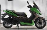 150cc 가솔린 스쿠터 기관자전차 새 모델 T9 알렉스