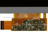 Großhandels-LCD-Touch Screen für Lenovo A2107