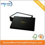 직업적인 가정 직물 포장 상자 (QYZ166)