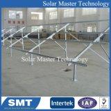 Солнечных фотоэлектрических стентов цены или монтажной структуре солнечной энергии