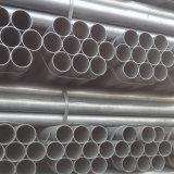 Ss400 Q235B ВПВ Сварные стальные трубы