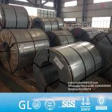 Heißer eingetauchter galvanisierter Stahlhauptring/Sekundärgrad-Zinnblech bedeckt und umwickelt